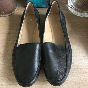 E360 Easy Spirit loafers